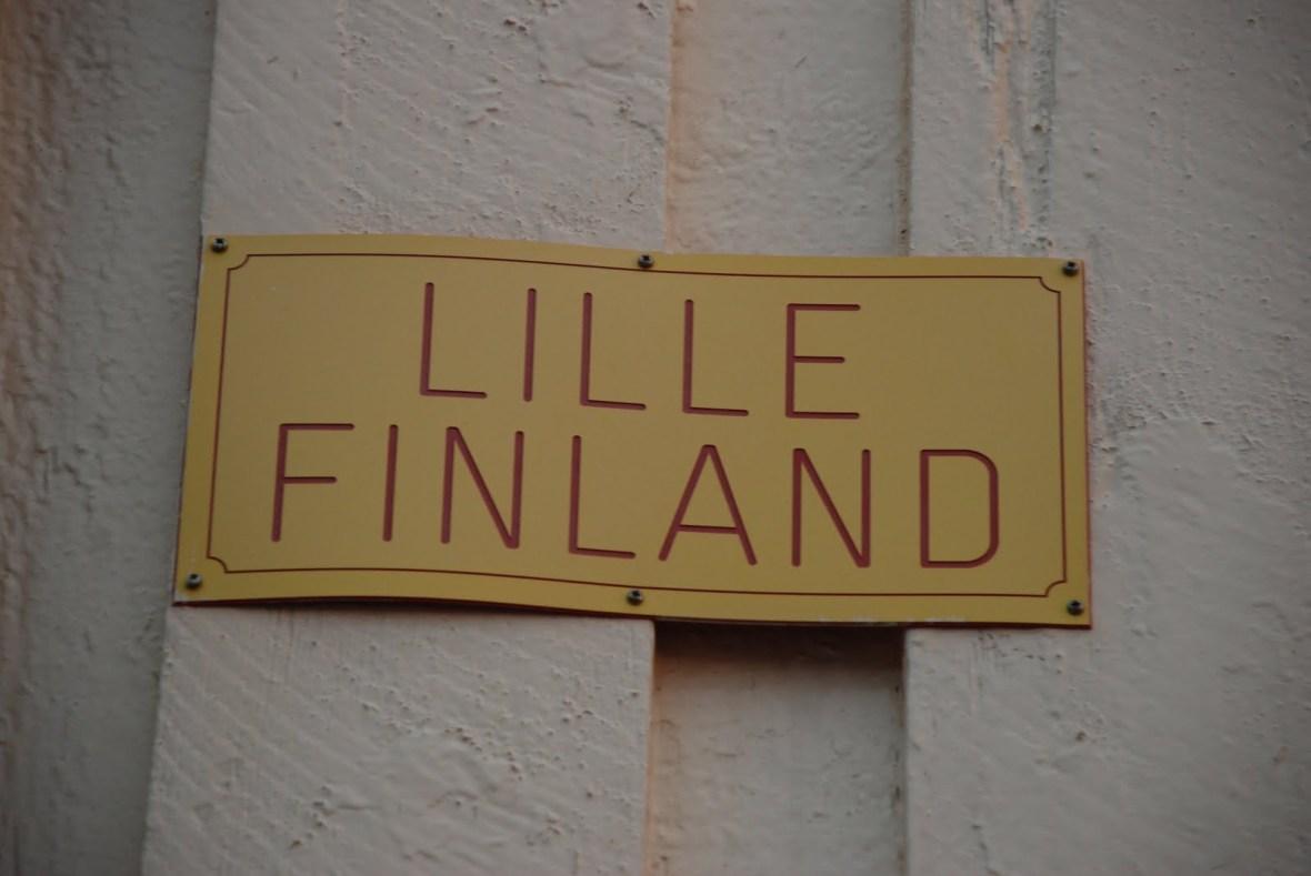 lille-finland